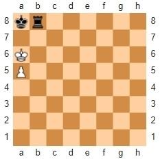 chess pat