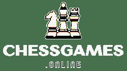 ChessGames.online